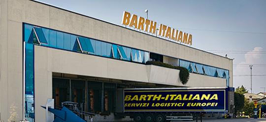 barth-company540x247